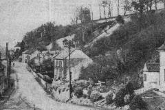 Main Street c.1930