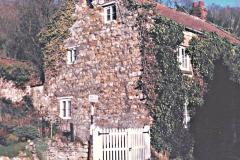 Ivy Cottage c.1985